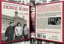 Book - Home Kids' experiences/1800s to present
